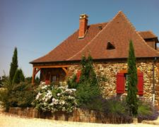 Hebergement-gite-en-dordogne-La-Grange