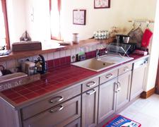 cuisine-americaine-gite-en-Dordogne-La-Grange