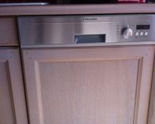 cuisine-gite-en-Dordogne-Lave-vaisselle