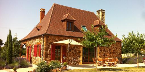 gite-La-Grange-Dordogne-Hebergement
