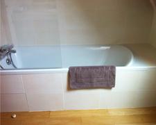 gite-dordogne-baignoire-hebergement