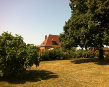 gite-la-grange-calme-Dordogne