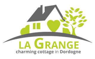 gite-en-dordogne-La-Grange-Hebergement